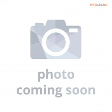 Электродвигатель АИР80В8-У3-220/380-50IМ3041К31Е-ААА