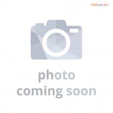 Электродвигатель АИР63В4-У3-220/380-50IM2081К31Е-ААА