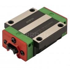 Блок системы линейного перемещения HGW15CCZ0C