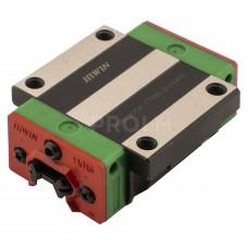 Блок системы линейного перемещения HGW15CCZ0H