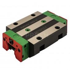 Блок системы линейного перемещения, RGW25HCZBH