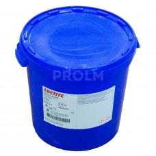 Двухкомпонентный жидкий клей, компонент A, LOCTITE UK 8103, 24кг