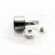 Игольчатый роликовый подшипник, KR 16 PPA