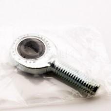 Шарнирная головка, наконечник штока, SAL 10 E