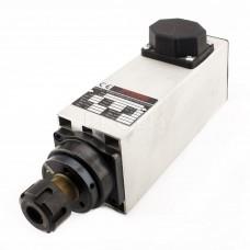 Электрошпиндель 0,73 кВт, C31/40-D-200-DBS-ER20-RH