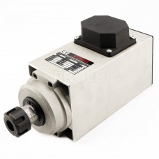 Высокочастотный мотор 1,1 кВт, C41/47-B-200-SB-ER20