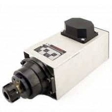 Электрошпиндель 2,2 кВт C41/47-C-400-DB-ER20