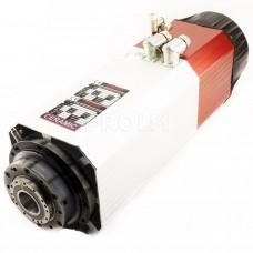 Электрошпиндель с автоматической сменой инструмента 5,5 /6,6 кВт, ATC71-B-ISO30-SN