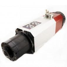 Электрошпиндель с автоматической сменой инструмента 7,5 /9,0 кВт, ATC71-C-ISO30-LN
