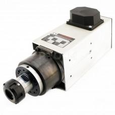 Электрошпиндель 1,5 кВт, C41/47-C-200-DB-ER25