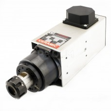 Электрошпиндель 2,0 кВт C41/47-C-300-DB-ER25
