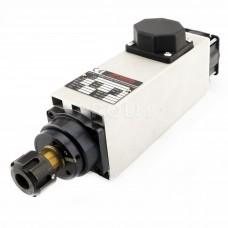 Электрошпиндель 1,1 кВт C3140-C-300-DBS-ER20-SVR-RH