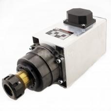 Электрошпиндель 2,2 кВт, C51/60-A-200-DB-ER32
