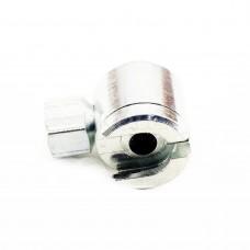 Наконечник для шприца для масленок DIN 3404, 521_V000084