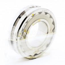 Сферический роликовый подшипник, 22208 EK