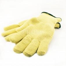 Термозащитные перчатки (до 500 С) TMBA G11ET