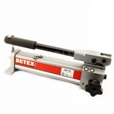 Hand pump BETEX AHP 701 2-speed BETEX AHP 701 2-speed