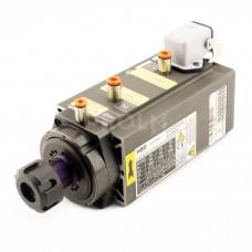 Электрошпиндель 1,0 кВт H6162H0087