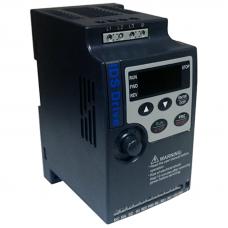 Преобразователь частоты Z152T2B/Z222T2B