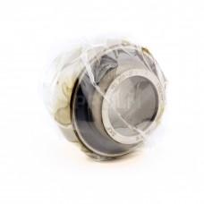 Радиальный шариковый подшипник, YEL 205-2F