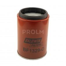 Масляный фильтр, BF1329-0