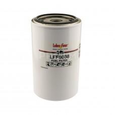 Топливный фильтр, LFF8038