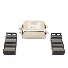 Фильтр сетевой D2-EMC1