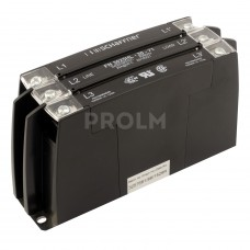 Фильтр сетевой, D2 EMC2
