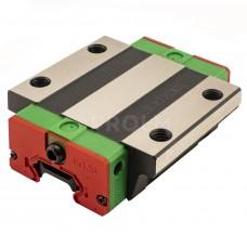 Блок системы линейного перемещения, EGW25CCZ0C