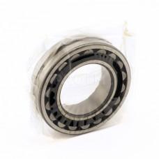 Сферический роликовый подшипник, 22210.EAKW33C3