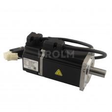 Серводвигатель, FR-LS-40-2-0-5-06-A