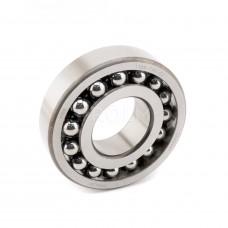Сферический роликовый подшипник, 1308-TVH-C3