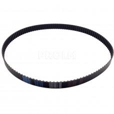Ремень PHG 450-L-100