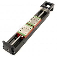 Линейный модуль KK5002C-250A2-F0