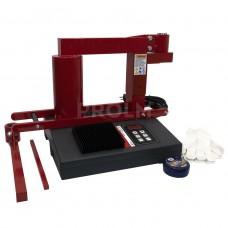 Индукционный нагреватель с набором сердечников 14/30/60 мм 24 RSDi TURBO (set1)