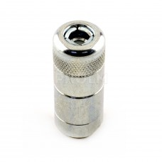 Наконечник для шприца для масленок, 515/G_V000106