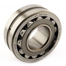 Сферический роликовый подшипник, 22308 E/C3