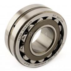 Сферический роликовый подшипник, 22308 E/VA405