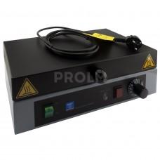 Нагревательная плитка, 230В, 50-60Гц 729659 C