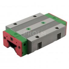 Блок системы линейного перемещения RGW45HCZAH