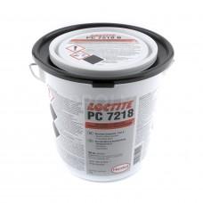 2-компонентный износостойкий эпоксидный состав, LOCTITE PC 7218, 1кг