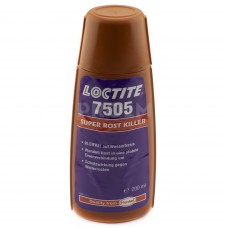 Преобразователь ржавчины в грунт, LOCTITE SF 7505, 200мл