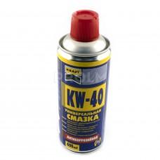 Универсальная смазка KW-40 ТМ KF002