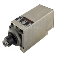 Высокочастотный мотор 0,55 кВт, C55-C-SB-L13-FK-RH