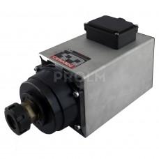 Электрошпиндель 7 кВт C6067-D-DB-300-ER32