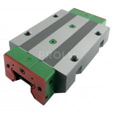 Блок системы линейного перемещения, RGW55CCZAP