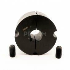 Втулка PHF TB1615X38MM