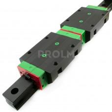 Система линейного перемещения, RGW55HCE2R1020EZAP (1020P(30/16X60/30))