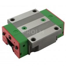 Блок системы линейного перемещения, RGW35CCZAH