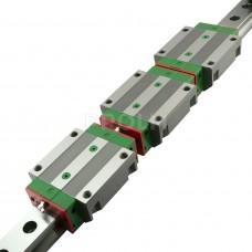 Система линейного перемещения RGW45CC3R1677.5ZBSP